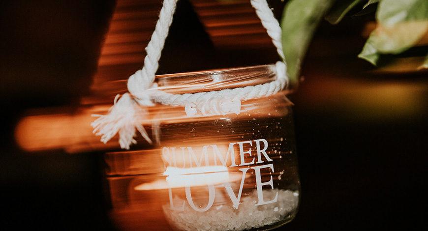 Matrimonio Civile In Spiaggia Puglia : Le migliori location per matrimoni in salento