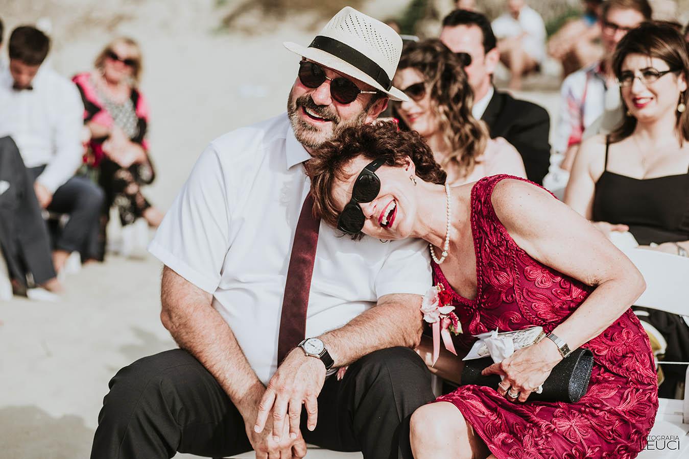 Idee Matrimonio Bohemien : Ingredienti per un perfetto matrimonio bohémien in puglia