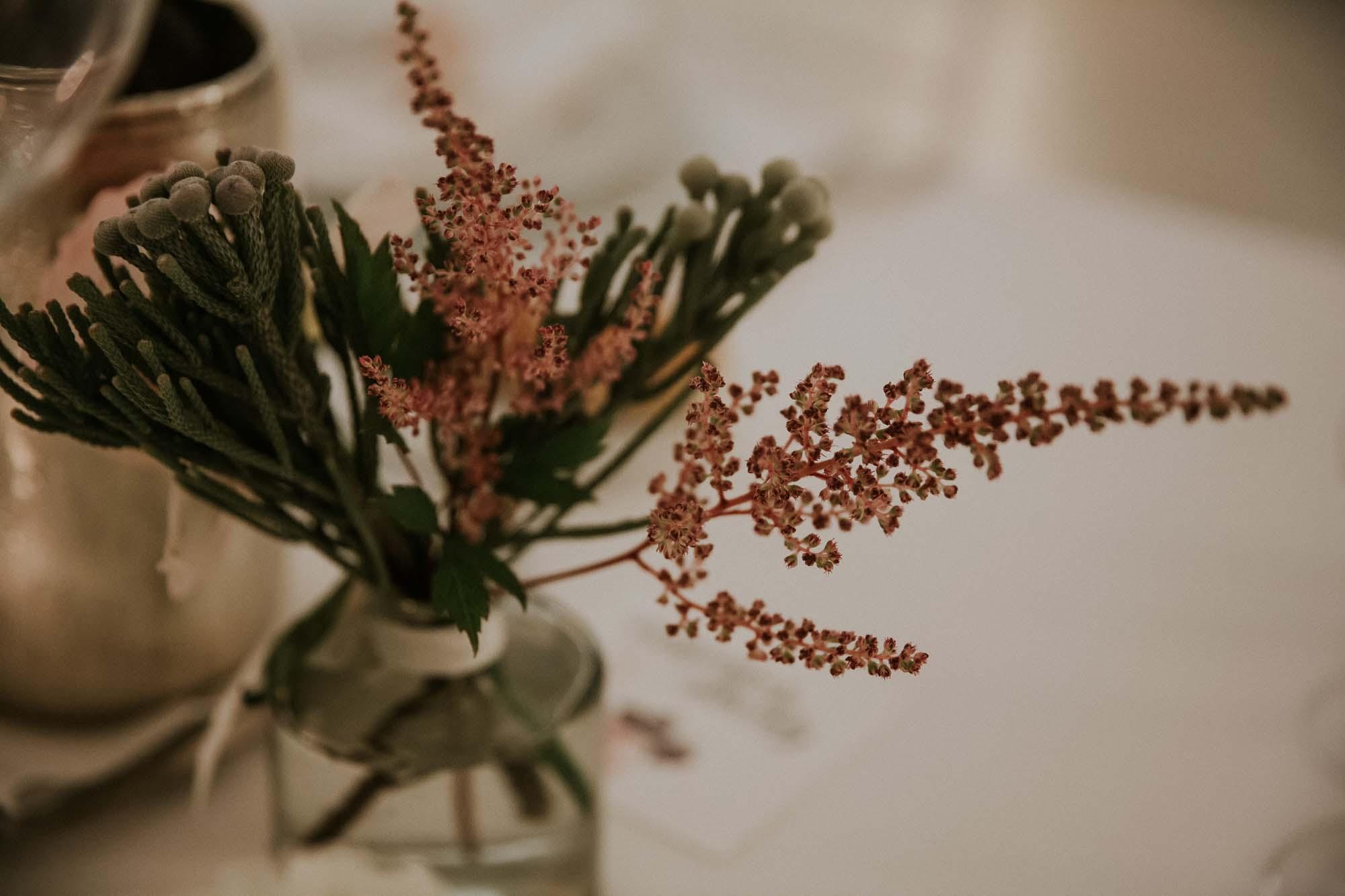Fiori Bohemien Matrimonio : Mazzi di fiori appena colti apulia wedding