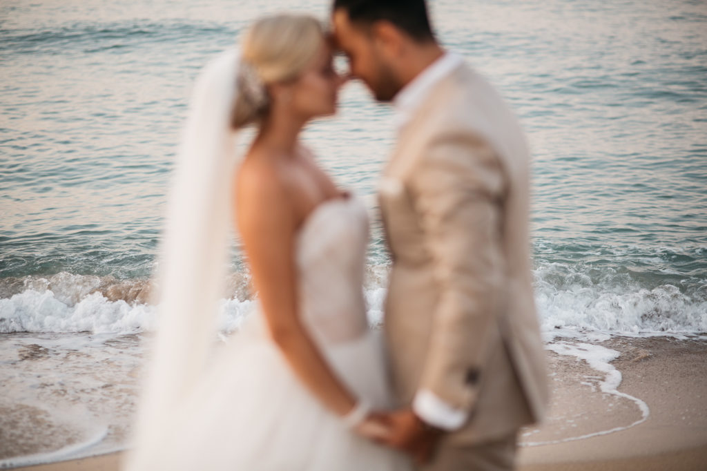 wedding in Puglia with Marina Indraccolo