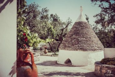 Apulia wedding and more