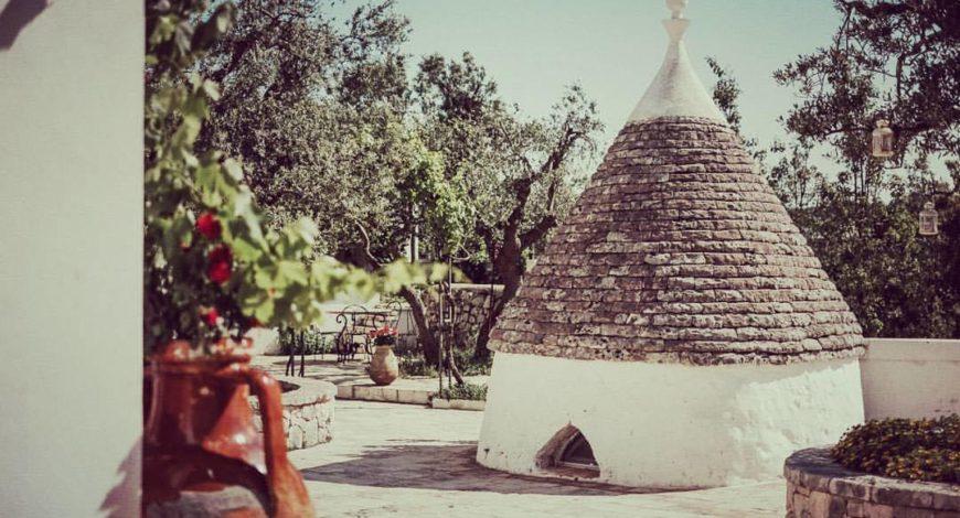 Apulia wedding and more
