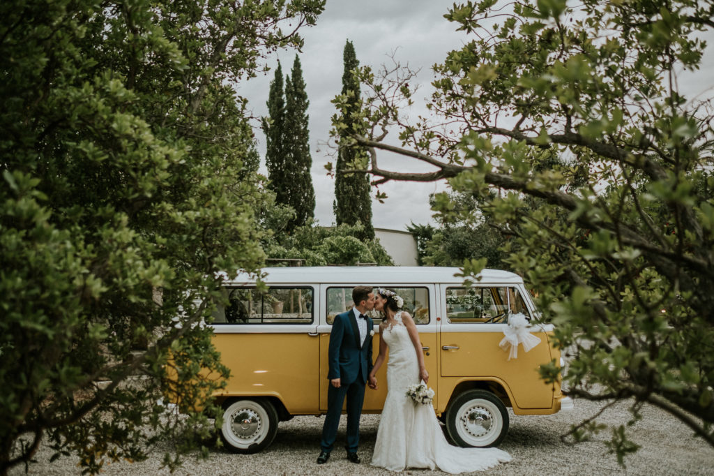 autumn wedding in Puglia
