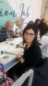 Marina Indraccolo wedding planner Puglia
