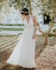 Boho wedding in Puglia