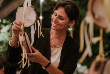 Puglia wedding planner