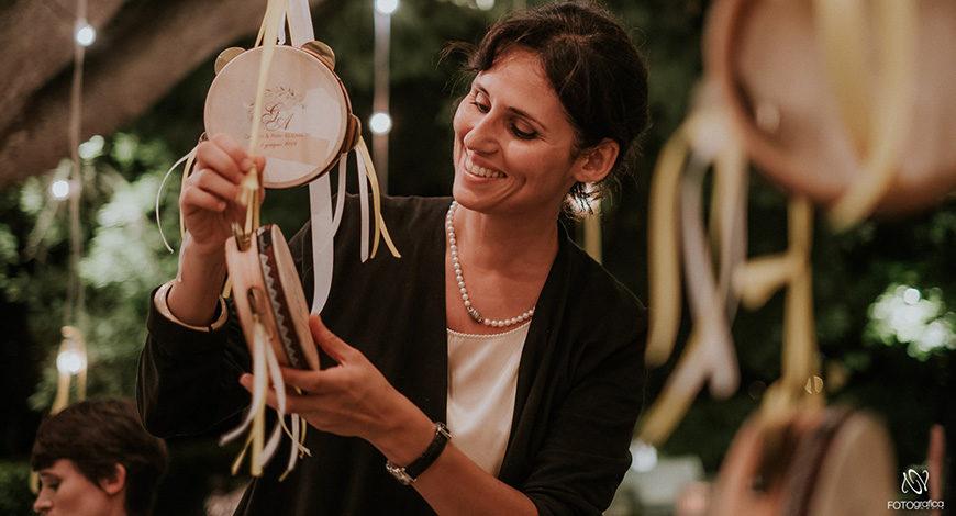 Puglia wedding planner